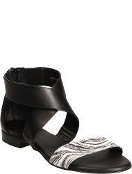 LLOYD Women's shoes 19-644-00