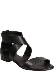 LLOYD Women's shoes 19-644-06