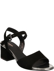 LLOYD Women's shoes 19-636-00