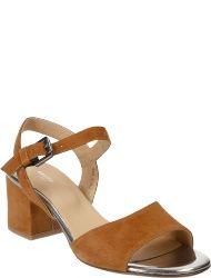 LLOYD Women's shoes 19-636-02