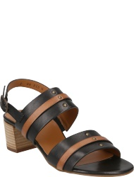 Paul Green Women's shoes 7426-034