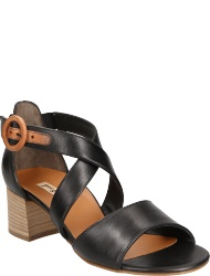 Paul Green Women's shoes 7404-004
