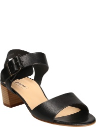 Paul Green womens-shoes 7402-044