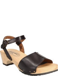 Paul Green Women's shoes 7448-044