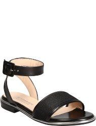 Peter Kaiser Women's shoes RUBINA