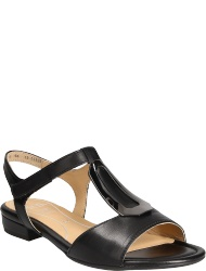 Ara Women's shoes 16839-01