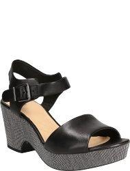 Clarks Women's shoes Maritsa Janna