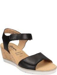 Sioux Women's shoes FILOMIA