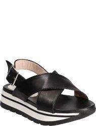 Maripé Women's shoes 28548