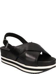 Lüke Schuhe Women's shoes 071