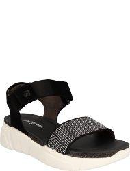 Paul Green Women's shoes 7449-004