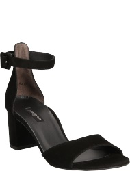 Paul Green womens-shoes 7469-044