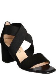 Peter Kaiser Women's shoes PAIGE