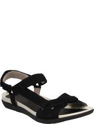Ara Women's shoes 35919-01