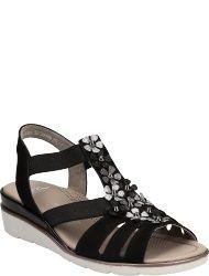 Ara Women's shoes 35705-05