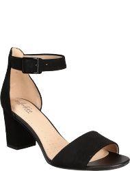 Clarks Women's shoes Deva Mae
