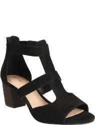 Clarks Women's shoes Deloria Fae
