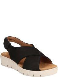 Clarks Women's shoes Un Karely Sun