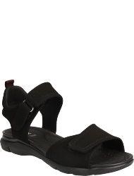GEOX Women's shoes SANDAL SUKIE