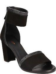 LLOYD Women's shoes 19-521-00