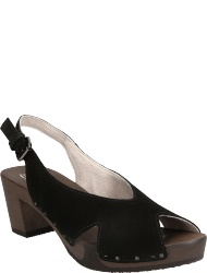 Softclox Women's shoes S  WIEBKE