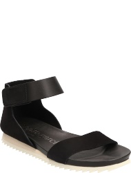 Pedro Garcia  Women's shoes Jenile