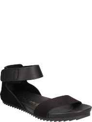 Pedro Garcia  Women's shoes JALILA BLACK