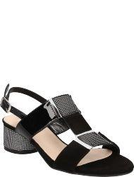Lüke Schuhe Women's shoes 16438