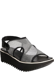 Thierry Rabotin Women's shoes Sarita