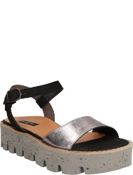 Paul Green Women's shoes 7408-014