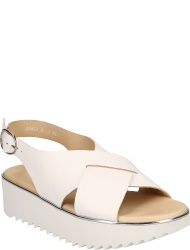 Paul Green Women's shoes 7489-004