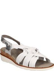 Ara Women's shoes 35701-09