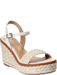 Unisa Women's shoes NOLITO_STY IVORY