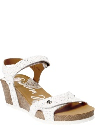Panama Jack Women's shoes Julia