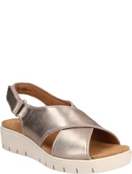 Clarks Women's shoes Un Karely Sun