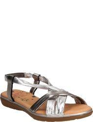 Marila Women's shoes MEEM PLATAPLOMO