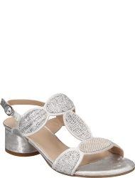 Lüke Schuhe Women's shoes 18205