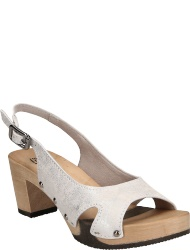 Softclox Women's shoes S  RAIKE