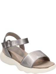 Unisa Women's shoes BALDER_PCR FOG