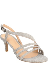Perlato Women's shoes ARGENT