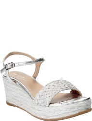 Unisa Women's shoes KATIA_LMT SILVER