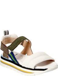 Maripé Women's shoes BIANCO