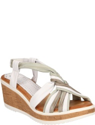 Marila Women's shoes SEC MULTIBLANCO