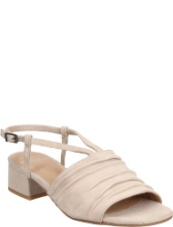 Perlato Women's shoes NATUREL