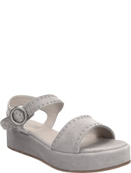 Pertini Women's shoes 15890