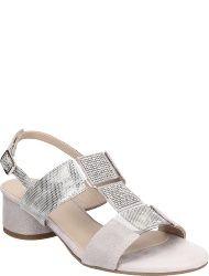 Lüke Schuhe Women's shoes 17720