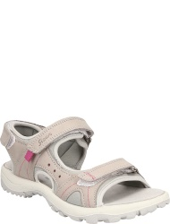 Sioux Women's shoes UPENDARA