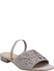 Perlato Women's shoes GRIGIO