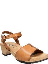 Paul Green Women's shoes 7448-024