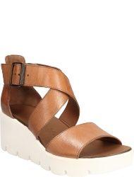 Paul Green Women's shoes 7447-004